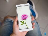 Xiaomi-Mi-Max-Review016.jpg