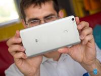 Xiaomi-Mi-Max-Review022.jpg