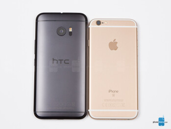 apple iphone 10. htc 10 vs apple iphone 6s iphone t