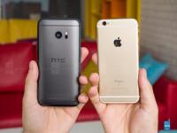 HTC-10-vs-Apple-iPhone-6s014.jpg