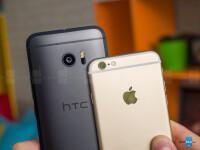 HTC-10-vs-Apple-iPhone-6s015.jpg
