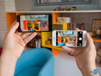 HTC-10-vs-Apple-iPhone-6s016.jpg