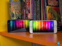 HTC-10-vs-Apple-iPhone-6s017.jpg