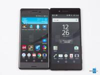 Sony-Xperia-X-vs-Sony-Xperia-Z5001.jpg