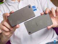 Sony-Xperia-X-vs-Sony-Xperia-Z5014.jpg