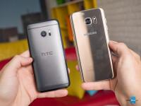 HTC-10-vs-Samsung-Galaxy-S7-edge012