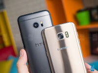 HTC-10-vs-Samsung-Galaxy-S7-edge013