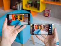 HTC-10-vs-Samsung-Galaxy-S7-edge015