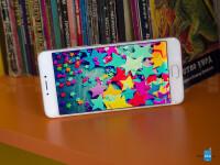 Meizu-M3-Note-Review014.jpg