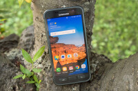 Samsung-Galaxy-S7-Active-Review-TI.jpg