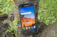 Samsung-Galaxy-S7-Active-Review-TI