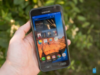 Samsung-Galaxy-S7-active-Review001