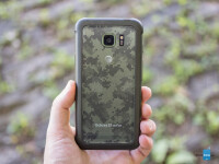 Samsung-Galaxy-S7-active-Review002