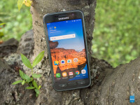Samsung-Galaxy-S7-active-Review003