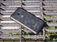 Samsung-Galaxy-S7-active-Review008