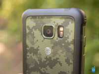 Samsung-Galaxy-S7-active-Review012.jpg