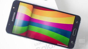 Samsung Galaxy J7 (2016) Review
