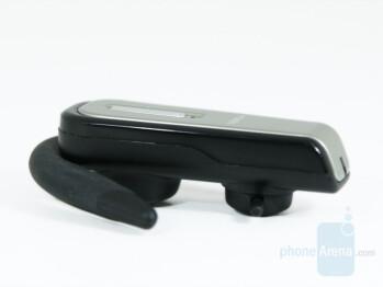 Nokia BH-600 Review