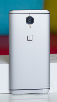 OnePlus-3-Review003-intro.jpg