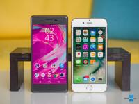 Sony-Xperia-X-vs-Apple-iPhone-6s001.jpg