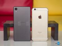 Sony-Xperia-X-vs-Apple-iPhone-6s002.jpg