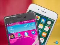 Sony-Xperia-X-vs-Apple-iPhone-6s010.jpg