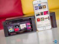 Sony-Xperia-X-vs-Apple-iPhone-6s012.jpg