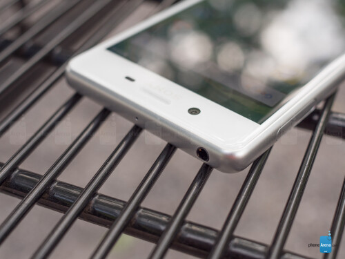 Sony Xperia X Performance Review