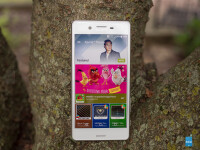 Sony-Xperia-X-Performance-Review010