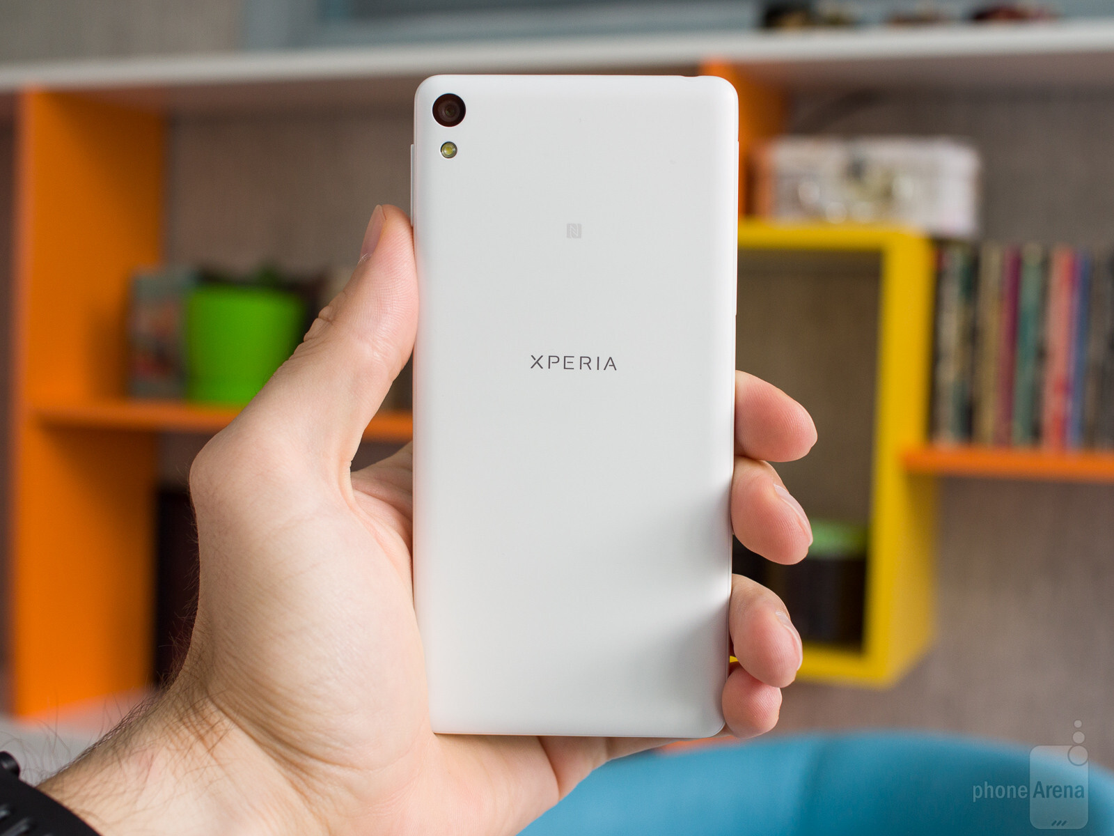 Sony Xperia E5 Review Samsung Galaxy 16gb White