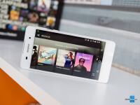 Sony-Xperia-E5-Review015