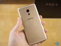 Meizu-Pro-6-Review011