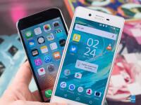 Sony-Xperia-X-Performance-vs-Apple-iPhone-6s021