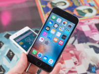 Sony-Xperia-X-Performance-vs-Apple-iPhone-6s023