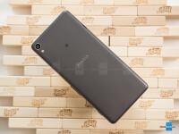 Sony-Xperia-XA-Review002