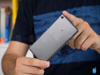 Sony-Xperia-XA-Review006