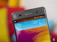 Sony-Xperia-XA-Review020