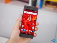 Sony-Xperia-XA-Review028.jpg