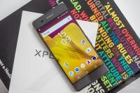 Sony-Xperia-XA-Review-TI