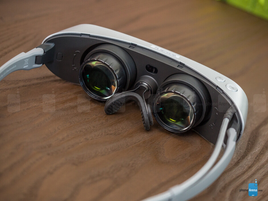 LG 360 VR Review
