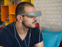 LG-360-VR-Review21