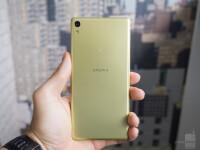 Sony-Xperia-XA-Ultra-Review002.jpg