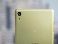 Sony-Xperia-XA-Ultra-Review007