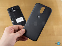 Moto-G4-and-Moto-G4-Plus-Review007