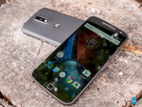 Moto-G4-and-Moto-G4-Plus-Review015