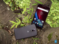 Moto-G4-and-Moto-G4-Plus-Review018