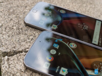 Moto-G4-and-Moto-G4-Plus-Review021