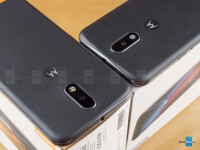 Moto-G4-and-Moto-G4-Plus-Review029