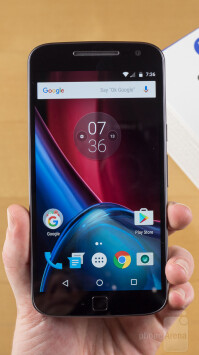 Moto-G4-and-Moto-G4-Plus-Review001-intro