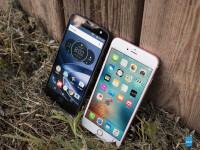 Moto-Z-Force-Droid-vs-Apple-iPhone-6s-Plus005.jpg